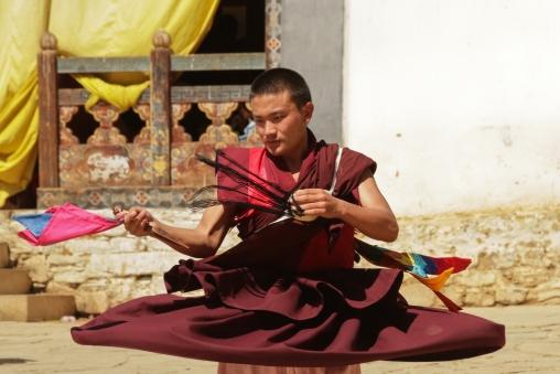 bhutan-185