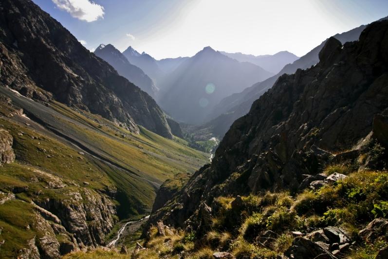 kyrgyzstan09-81